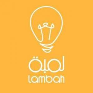 lambah-creative-art-and-design-education-kuwait