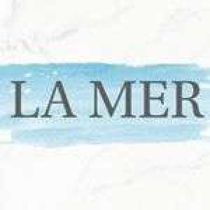 lamer-beauty-lounge--kuwait