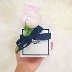 lamour-perfume-kuwait
