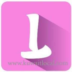 lareen-toys-company-kuwait