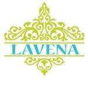 lavena-bakery-kuwait