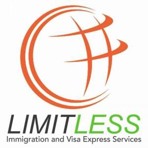 limitless-immigration-and-visa-express-services-kuwait