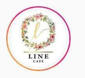 line-cafe-coffee-and-food-kuwait