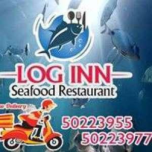 loginn-seafood-restaurant-kuwait