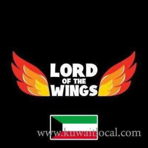 lord-of-the-wings-sharq-kuwait