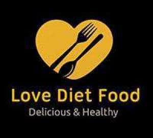 love-diet-food-restaurant-kuwait