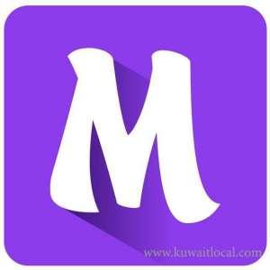 m-5-advertising-kuwait