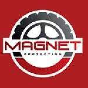 magnet-for-the-protection-and-shading-of-cars-kuwait