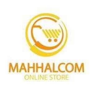 mahalcom-kuwait