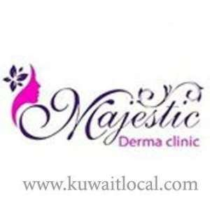 majestic-derma-clinic-shaab-kuwait