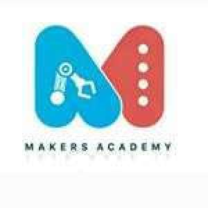 makers-academy_kuwait