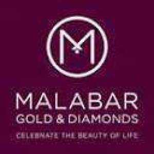 malabar-gold-and-diamonds-jleeb-al-shuyoukh_kuwait