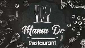 mama-do-restaurant-kuwait