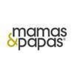 mamas-and-papas-al-kout-mall-kuwait
