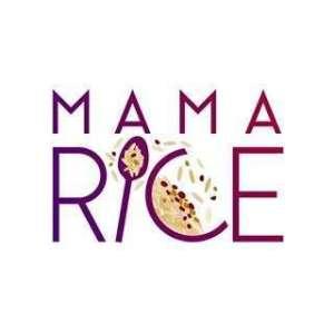 mama-rice-restaurant-kuwait