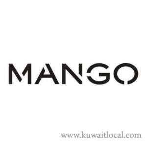 mango-hawally-kuwait