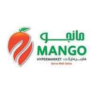 mango-hypermarket-kuwait