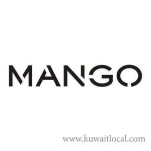 mango-salmiya-kuwait