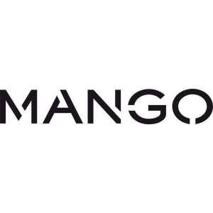mango-women-fashion-store-al-kout-mall-kuwait