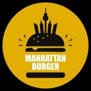 manhattan-burger_kuwait