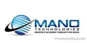 mano-technologies-kuwait