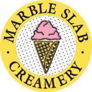 marble-slab-creamery-ice-cream-360-mall-kuwait