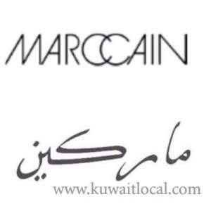 marc-cain-kuwait