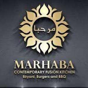 marhaba-contemporary-fusion-kitchen-restaurant-kuwait