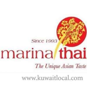 marina-thai-restaurant-sharq_kuwait