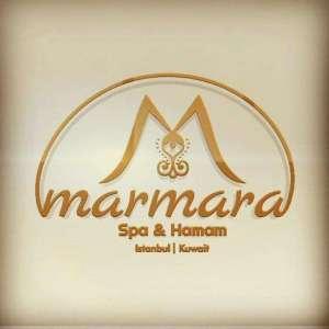 marmara-spa-kuwait