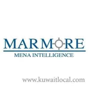 marmore-mena-intelligence-kuwait