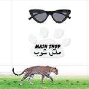 mash-shop-kuwait