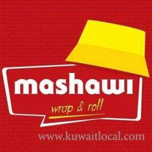 mashawi-wrap-roll-restaurant-salmiya-kuwait