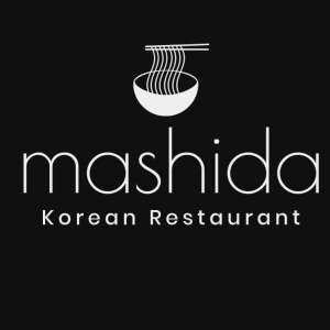 mashida-korean-restaurant_kuwait
