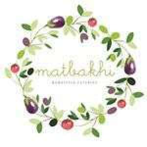 matbakhi-catering-and-cookery-classes-kuwait