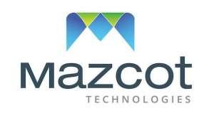 mazcot-technologies--kuwait
