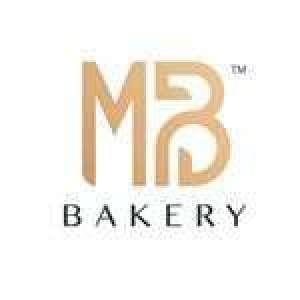 mb-bakery-kuwait