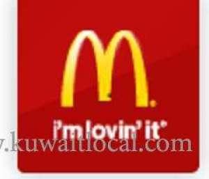 mcdonalds-24by7-jahra-kuwait