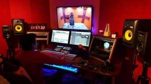 mediamax-recording-studio--music-and-film-productions-kuwait