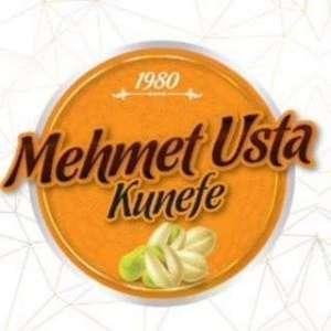 mehmet-usta-kunefe-restaurant-kuwait