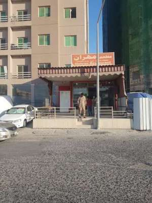 mehran-restaurant-kuwait