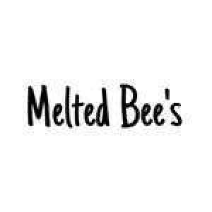 melted-bees-chocolates-kuwait