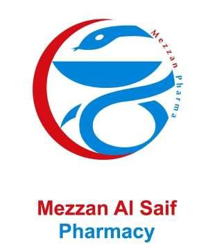 mezzan-al-saif-pharmacy-kuwait