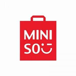 miniso-kuwait