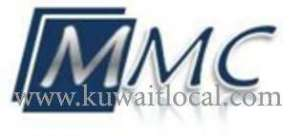 mmc-management-consultancy-kuwait