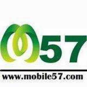 mobile57-kuwait-kuwait