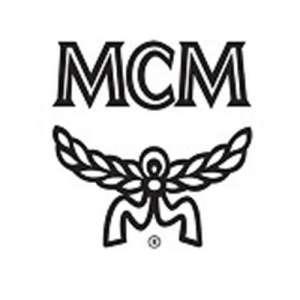 mode-creation-munich-leather-store-360-mall-kuwait
