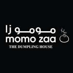 momo-zaa-restaurant-kuwait