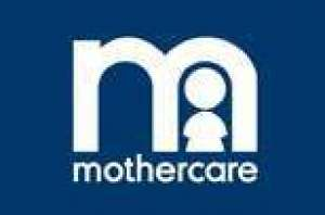 mother-care-fashion-children-and-maternity-the-gate-mall-kuwait