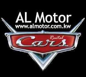 motor-rental-cars-kuwait